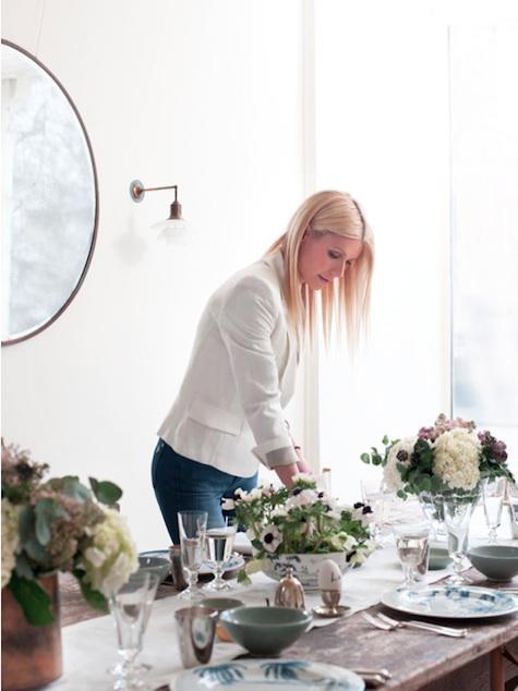 gwyneth-paltrow-remodelista-white-jacket
