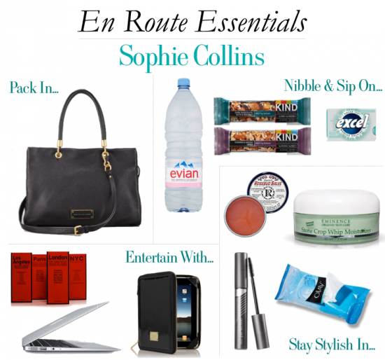 En-Route-Essentials-Sophie-Collins-550x514