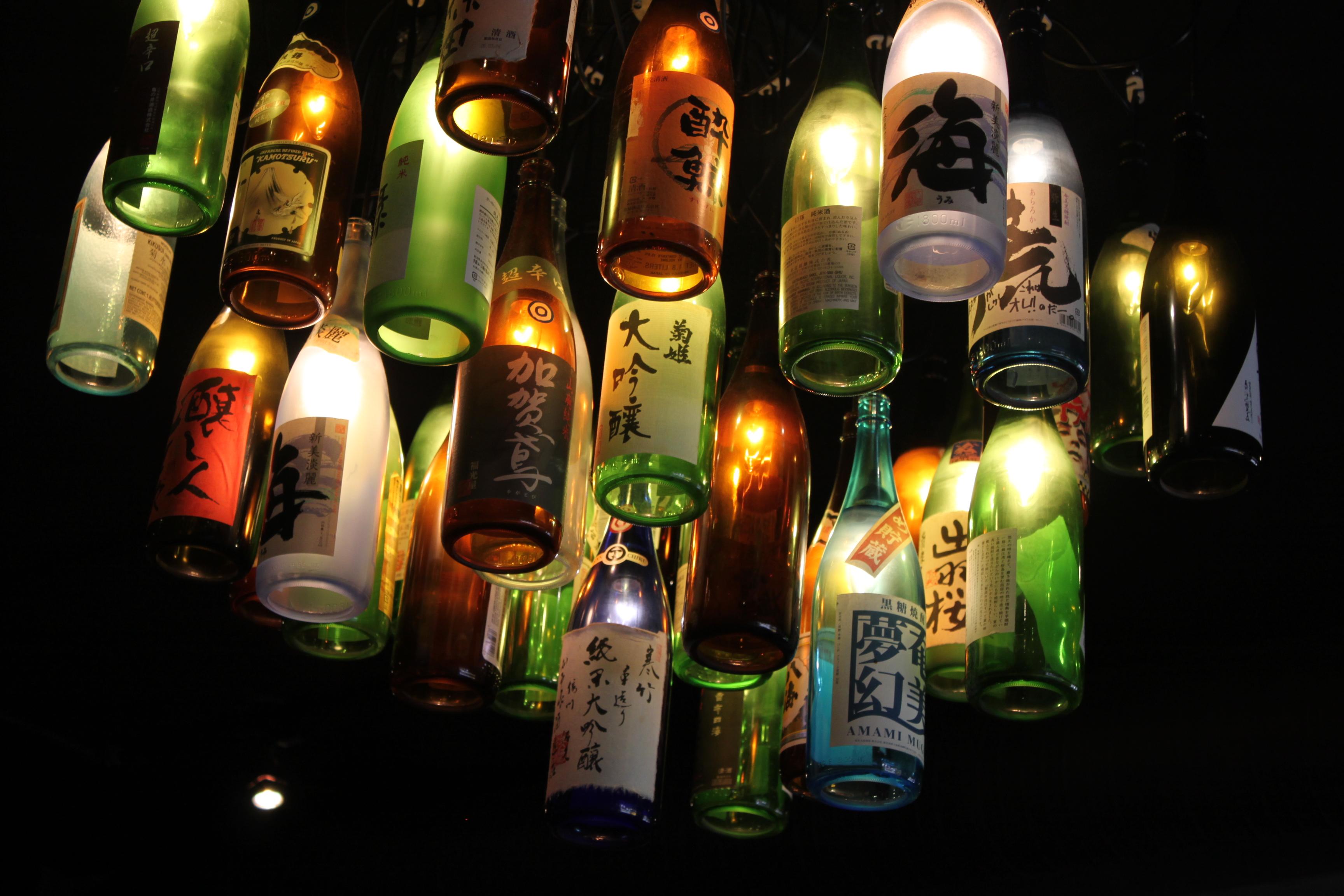 1000 Images About Izakaya Design On Pinterest Tokyo