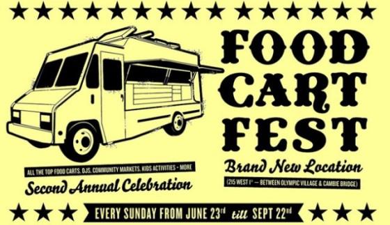 Food-Cart-Fest-2013-640x370