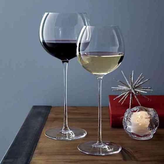 camille-wine-glasses